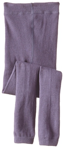 Country Kids Footless Tights - 2