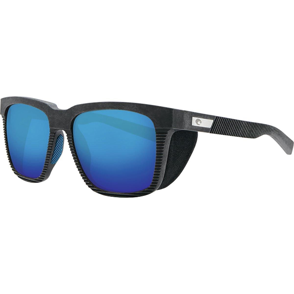 259057a4e8c Costa del mar costa del mar uc bobmglp pescador blue jpg 1200x1200 Del mar  blue