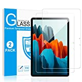 Screen Protector for Samsung Tab S7 11