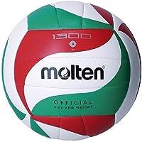MOLTEN Balón Voleibol V4M1300 Talla 4