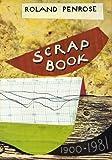 Roland Penrose Scrapbook, Roland Penrose, 0847804011
