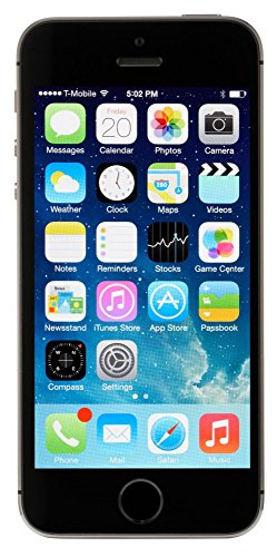 t mobile iphones 5s - 4