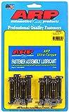 ARP 208-6401 Rod Bolt Kit