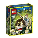 LEGO Chima 70123 Lion Legend Beast