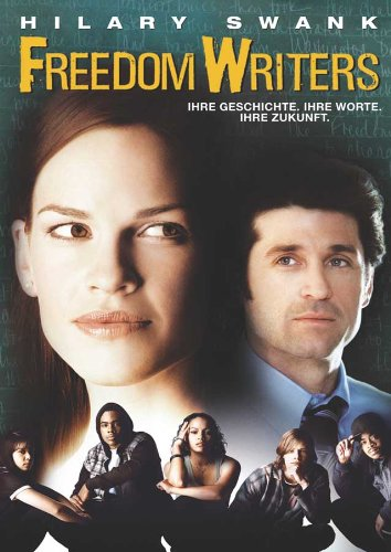 Freedom Writers Film