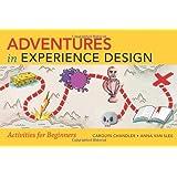 Adventures in Experience Design (Web Design Courses)