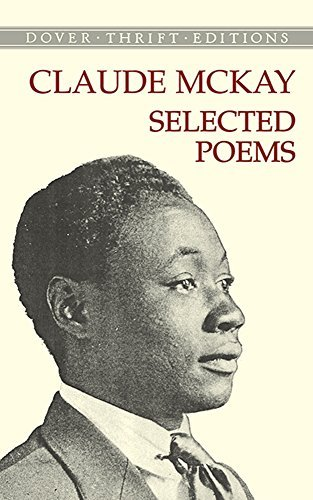 essay on america by mckay Mckay's migration from jamaica to america and his transformation into an original leading figure of the harlem  poetry analysis essay: claude mckay's if we.