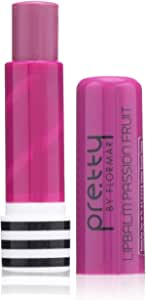 003 Pretty Tinted Lip Balm 4.8g - Passion Fruit