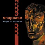 Designs for Automotion by Snapcase (2000-05-03)