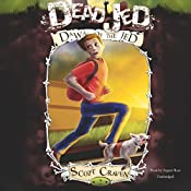 Dead Jed 2: Dawn of the Jed: The Adventures of a Middle School, Book 2 | Scott Craven