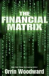 The Financial Matrix