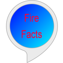 Fire Department Facts - Los Angeles Area