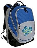 Broad Bay Tri Delt Backpack Tri Delt Sorority Computer Bag