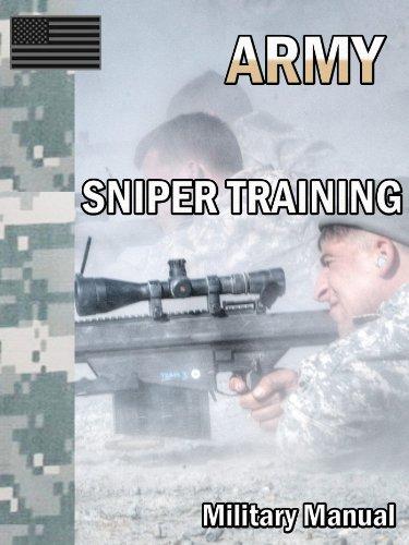 Marine Sniper Pdf
