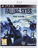 Falling Skies: The Game (PS3) UK IMPORT REGION FREE