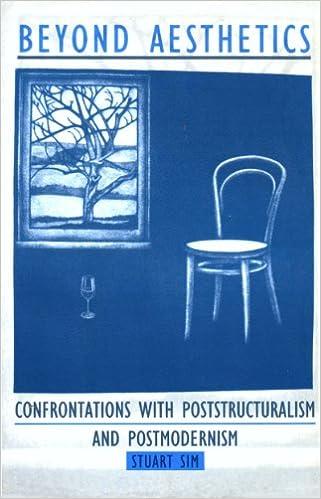 postructuralism