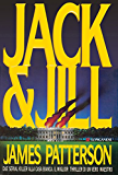 Jack & Jill: Un caso di Alex Cross (Italian Edition)