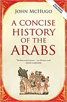 Utorrent Para Descargar A Concise History Of The Arabs Torrent PDF