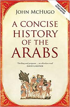 Descargar Torrents Online A Concise History Of The Arabs En PDF