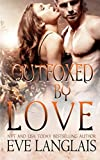 Outfoxed by Love: Volume 2