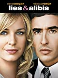 Lies & Alibis (2006)