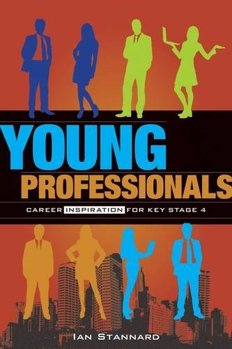 Download Young Professionals PDF