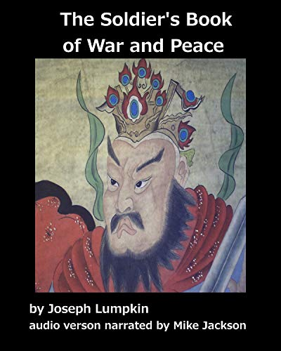 The Soldier's Book of War and Peace