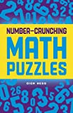 crunching numbers - Number-Crunching Math Puzzles