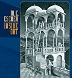 M. C. Escher: Inside Out 2012 Calendar (Wall Calendar)