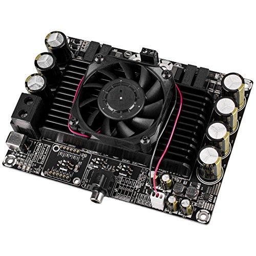 Sure Electronics AA-AB31241 1x600W TAS5630 Class-D Amplifier Board