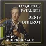 Jacques le Fataliste | Denis Diderot