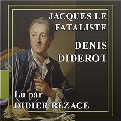Jacques le Fataliste