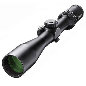 Steiner Optics GS3 Game Sensing Waterproof Hunting