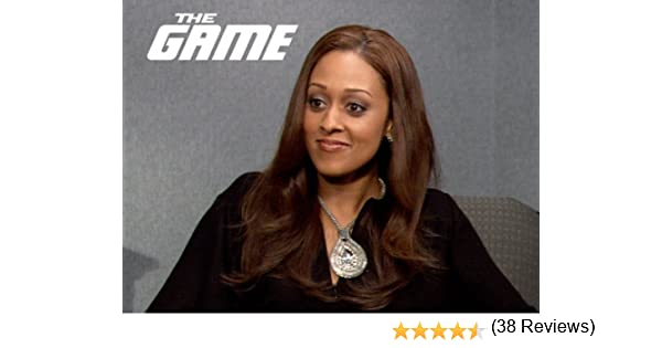 Amazon.com: The Game, Season 16: Amazon Dial Services LLC