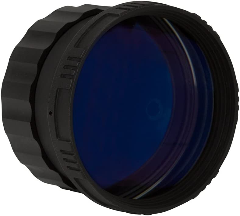 Pulsar 1.5X Magnification Doubler for Riflescope Night Vision Accessory