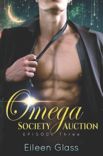 Read Online Omega Society Auction (Rourke) ebook