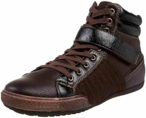 b6e0b74655f Shopping Black - 3 Stars & Up - Boots - Shoes - Men - Clothing ...