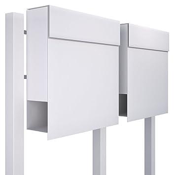Buche unbehandelt 230cm Handlauf ohne Halter in verschiedenen L/ängen /Ø42mm