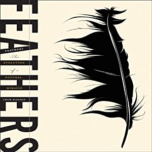 Feathers Audiobook