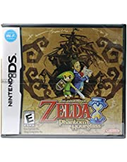 Nintendo 3ds Games Nintendo ds Nintendo DS Serda Legend: Phantom Hourglass New Seal Packaging Game Card 2DS 3D S Game Card Game Cartridge for Nintendo ds