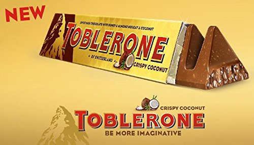 toblerone-crispy-coconut-giant-limited-edition-4-pieces-with-each-360-grams-switzerland-total-14-kil