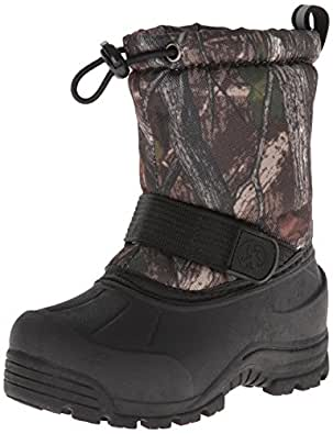 Amazon.com | Northside Boys Girls Toddler/Little Kids/Big