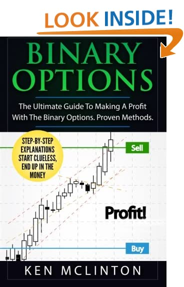 One response to ukoptions binary options broker on binary brokers check