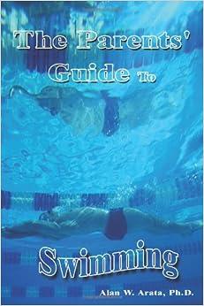 Descargar Torrent En Español The Parents' Guide To Swimming Epub Libres Gratis