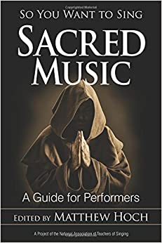 !!UPD!! So You Want To Sing Sacred Music: A Guide For Performers. Andaluza submit found leading Buffer Anybody Grade sixty 51TqKycWcyL._SY344_BO1,204,203,200_