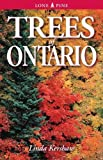Trees of Ontario (Lone Pine Guide)