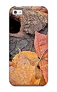 Fashionable Iphone 5c Case Cover For Earth Close Up Protective Case 6198173K60829238