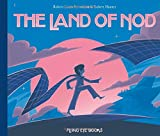 The Land of Nod offers