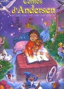 """Afficher """"les contes d'Andersen Les contes d'Andersen"""""""