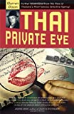 Thai Private Eye, Warren Olson, 9810810849